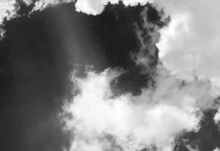 CASCINA AURORA OFFERTE HOME MOBILE